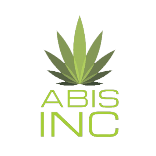 Abis Inc